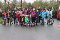 jugendfeuwehr fahrradtour 2013